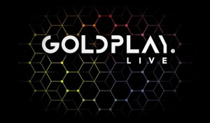 Goldplay Logo