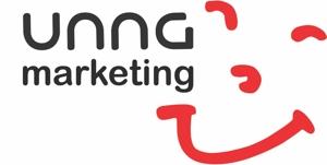 Unna Marketing