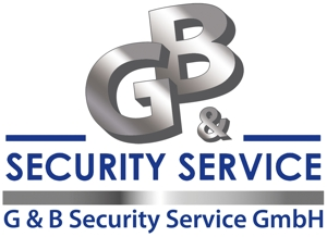 G&B Security