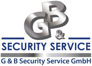 G&B Security