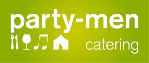 Partymen Catering
